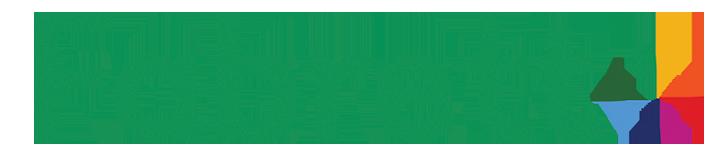 Logotipo APR2