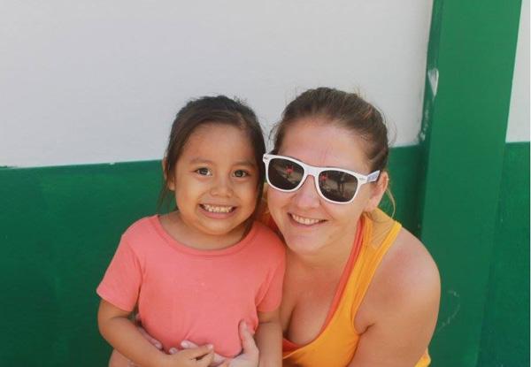 Abby_Elite-SEM_with-amalia