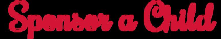 logo-landingpage-holidays-horizontal