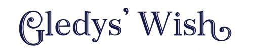 stories-headlines-gledys