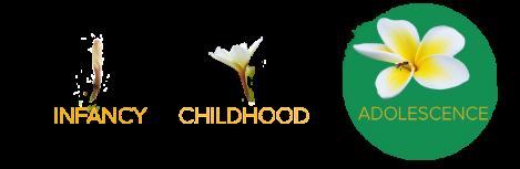 nicaragua-will-bloom-adolescence-milestone