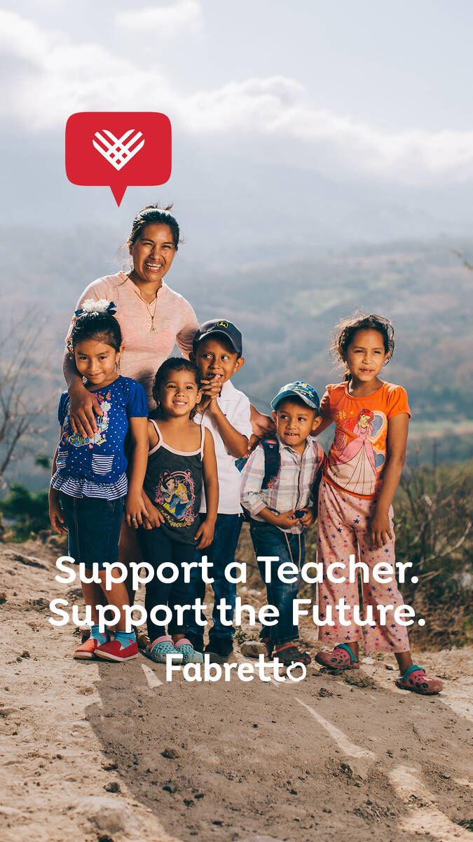 gt-teachers-fund-insta-story